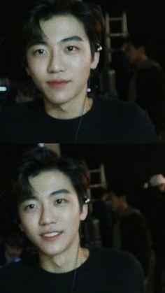 only you is a pretty good movie Ntc Dream, Nct Dream Jaemin, Nct Life, Jisung Nct, Na Jaemin, Aesthetic Photo, Boyfriend Material, Jaehyun, Pop Group