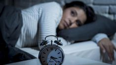 Do you sleep less than 8 hours a night? Beware, it can lead to depression       Inadequate sleep is part of what makes negative intrusive thoughts stick around and interfere with people's lives. http://www.hindustantimes.com/fitness/do-you-sleep-less-than-8-hours-a-night-beware-it-can-lead-to-depression/story-F8DjnXHNq94Jpx3t3Yrr0N.html?utm_campaign=crowdfire&utm_content=crowdfire&utm_medium=social&utm_source=pinterest