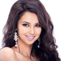 Early Ranking of Miss World 2014 Contestants   Best Miss World London Delegates (Page 2)