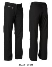 Nils Melissa Pants - Womens can be bought from Jan Online Store with Discount Codes and Coupon.