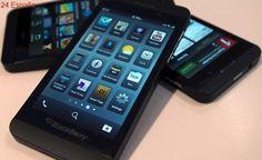 Estos son los móviles que se quedarán sin Whatsapp el próximo 30 de junio