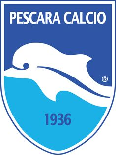Rotary Club Pescara Nord e Pescara Calcio impegnate nella lotta alla Polio Soccer Logo, Football Team Logos, World Football, Soccer Teams, Sports Logos, Football Soccer, Italian Soccer Team, Football Italy, Badges