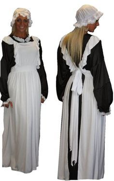 Blackpool No1 Fancy Dress Shop, 50s 60s 70s 80s 90s, Fancy Dress Decades Costumes for all The Family, Stag & Hen Party Fancy Dress Made to Order, Best Quality Fancy Dress UK Made, Large/Group Orders Welcome, UK Made Bespoke Fancy Dress Costumes Made To Order. 1000's in Stock | The Dragons Den Fancy Dress, Get Ready For The Stag Hen Party Season with our Personalised Bespoke Jocky Costumes.