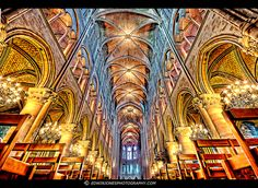 My picture of Notre Dame, Paris. This has reached no 17 of the Explore Pages on Flickr for 21 May Historical Architecture, Wide Angle, Taking Pictures, Notre Dame, Past, Flooring, Forts, Explore, Cathedrals