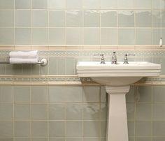 Oiba Kitchen Wall Tiles, Artisan tile, Supplier of Porcelain and Ceramic Wall Tiles . Kitchen Wall Tiles, Ceramic Wall Tiles, Color Tile, Backsplash, Sink, Artisan, Traditional, House, Bathrooms