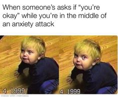 """These """"Top Relatable Memes Hilarious"""" are especially collected for you.These memes are so funny and relatable. You just scroll down and keep enjoy these """"Top Relatable Memes Hilarious"""". 9gag Funny, Crazy Funny Memes, Really Funny Memes, Funny Laugh, Stupid Funny Memes, Funny Relatable Memes, Funny Tweets, Haha Funny, Funny Stuff"""