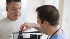 Trucos adelgazar: La dieta de los siete días para hombres: cómo perder la barriga en una semana. Noticias de Alma, Corazón, Vida