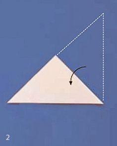 tutorial-para-hacer-copos-de-nieve-de-papel3.jpg (330×413)