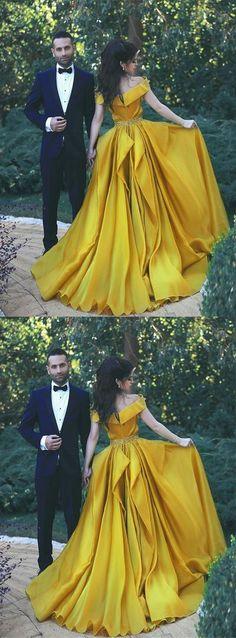 prom, prom dresses, long prom dress, evening dresses
