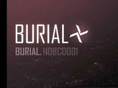 """Burial - Fostercare.  I didn't think it was possible to make footage from The Machinist creepier.  But pairing it with Burial's ghostly """"Fostercare"""" certainly does the trick."""