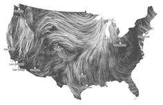 wind map_Image 02