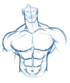 Письмо «We found some new pins for your Тело board Anatomy Sketches, Body Sketches, Anatomy Drawing, Anatomy Art, Drawing Sketches, Drawings, Human Drawing, Body Drawing, Drawing Practice