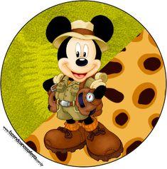 Rótulo-ToppersTubetes-e-Latinhas-Mickey-Safari.jpg (478×482)