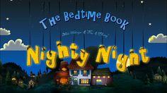 Nighty Night - Bedtime Story  1b4735ef9
