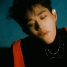 Read NCT from the story 𝕂ℙ𝕆ℙ ℝ𝔼𝔸ℂℂ𝕀𝕆ℕ𝔼𝕊 (𝕧𝕠𝕝. Lucas Nct, Nct Group, Types Of Boyfriends, Me Equivoco, Sm Rookies, Fine Boys, Wattpad, Kpop Boy, Boyfriend Material