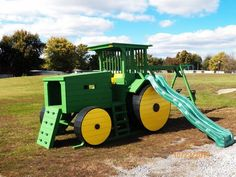 tractor model timber - Google Search
