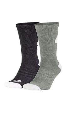79f6b3387 Nike Unisex 2PK