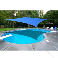 Custom Sized Rectangular and Square Sun Shade Sail with Stainless Steel hardware kit - Terracota Red Pergola Swing, Deck With Pergola, Cheap Pergola, Pergola Shade, Pergola Plans, Pergola Kits, Pergola Ideas, Pergola Cover, Pergola Roof