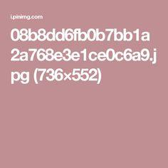08b8dd6fb0b7bb1a2a768e3e1ce0c6a9.jpg (736×552)