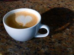 A R O M A  D I  C A F F  É  . Eclipsa tus sentidos con una cálida taza del mejor #Café... . #SaboresAroma  .  .  #AromaDiCaffé#MomentosAroma#SaboresAroma#Café#Caracas#Tostado#Coffee#CooffeeTime#CoffeeBreak#CoffeeMoments#CoffeeAdicts#MeetTheBarista#Espresso#CaféPostre