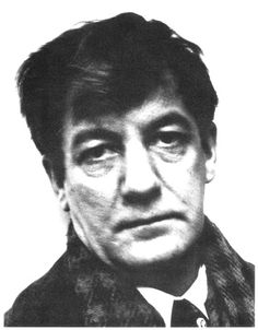 Sherwood Anderson ( 1876 – 1941), an American novelist and short story writer. / Winesburg, Ohio
