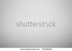 Watercolor paper texture Best starting point for backgrounds for art print design or showing logos backgrounds