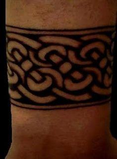 32 Best Tattoos Images Tattoo Ideas Koala Tattoo Awesome Tattoos
