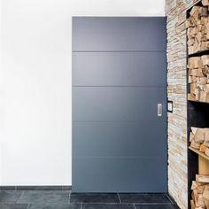 bod 39 or schuifdeur model cube gv40 schuifdeursysteem uc doors sliding alle techniek is in. Black Bedroom Furniture Sets. Home Design Ideas