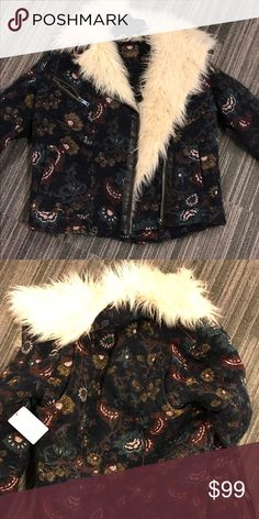 Free people jacket Free People jacket xs and large retail 398 Free People Jackets & Coats