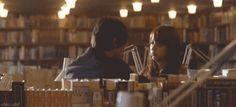 They're so cute :) #Tenshinokoi, My Rainy Days.. Japanese drama