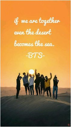 bts quotes Best Ideas For Quotes Family Love Funny Truths Bts Song Lyrics, Bts Lyrics Quotes, Bts Qoutes, Bts Wallpaper Lyrics, Wallpaper Quotes, Frases Bts, Bts Facts, Bts Backgrounds, I Love Bts