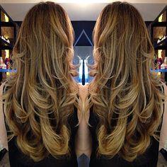 #barlyhair #barly #beauty #blonde #bedhead #balayage #babylights #balayagekiev #shatush #shatushkiev #ombre #olaplex #ombrekiev #балаяж #балаяжкиев #шатуш #шатушкиев #омбрэ #омбрэкиев #hairkiev #haircolor #hairstyle #davineskiev #tigikiev #nhp #0991856644