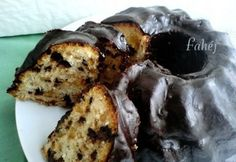 Hungarian Desserts, Ring Cake, Scones, Cookie Recipes, French Toast, Recipies, Muffin, Cookies, Baking