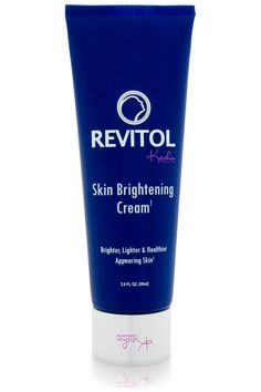 14 Best Revitol Products Distributed By Kutiskin Images Skin