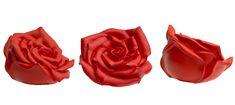 1,000 Roses for Zweibrücken by Ottmar Hörl