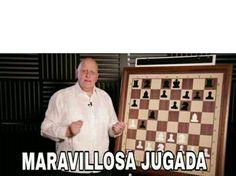 Lo mismo del libro anterior :v Top Memes, Best Memes, Dankest Memes, Meme Pictures, Reaction Pictures, Funny Spanish Memes, Pinterest Memes, Friend Memes, Meme Template