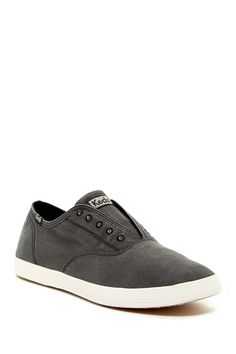 Chillax Slip-On Oxford Sneaker by Keds on @nordstrom_rack