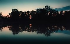 "Slovakia, Komjatice: Secrets #PHOTOFRANO Photography & FineArt by photofrano  ""Exposure📸 is just the beginning""  #HDR #BW   #fb : fb.com/PHOTOFRANO  #blog : photofrano.wordpress.com  #portfolio : 500px.com/PHOTOFRANO Hdr, The Secret, Wordpress, River, Fine Art, Celestial, Sunset, Landscape, Blog"