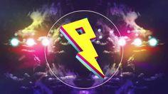 Zedd | Beautiful Now (Dirty South Remix)  feat. J o n B e l l i o n #TGIF Summer Set   https://twitter.com/EyezOnJim68/status/624519650374627328