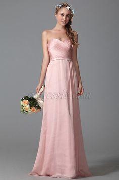 http://www.edressit.com/strapless-sweetheart-pink-bridesmaid-dress-07150101-_p3886.html