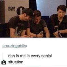 that would be me too, if I went to social situations :P