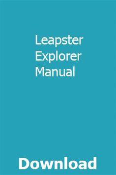 35Hp Mercury Outboard Service Manual | presaroram | Repair