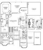 Jim Walters Homes Floor Plans | house plans | Pinterest | House