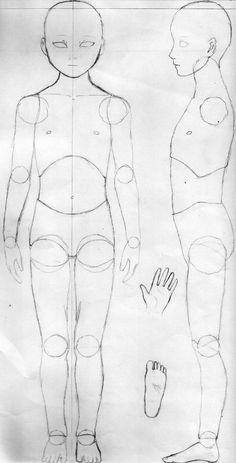 otro blueprinto algo mejor hecho by sally-ryuuzaki on DeviantArt