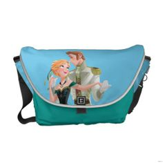 >>>The best place          Anna and  Hans Courier Bag           Anna and  Hans Courier Bag lowest price for you. In addition you can compare price with another store and read helpful reviews. BuyDeals          Anna and  Hans Courier Bag Here a great deal...Cleck Hot Deals >>> http://www.zazzle.com/anna_and_hans_courier_bag-210084626546158222?rf=238627982471231924&zbar=1&tc=terrest