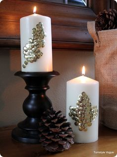 Candle-With-Thumbtack-Embellishments-5_thumb1