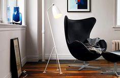Друзья, в работе заказ на культовое кресло Egg (Яйцо) Chair в натуральной коже от Arne Jacobsen (Эмиль Арне Якобсен)😃 Сроки изготовления на данную модель всего 1 месяц😊 Кашерное кресло Egg Chair от Arne Jacobsen (Эмиль Арне Якобсен) в наличии😍 Акция -33%. 💎 Актуальная цена - от 48 910 руб. Доставка🚀Россия, Казахстан, Беларусь. Обращайтесь😉 #кресло #креслораспродажа #креслояйцо #дизайнерскоекресло #лофткресло #eggchair #egg #loft #лофт #designchair #loftchair #designfurniture #дизайн…