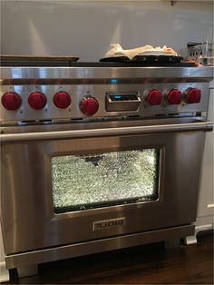 Top 67 Plaints And Reviews About Wolf Cooking Appliances From Reviews For Kitchen  Appliances