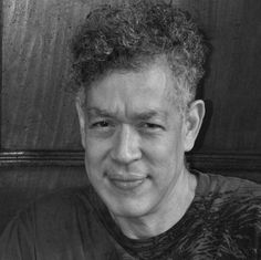 """""""Even though I consider myself a conceptual artist, I am a traditionalist when it comes to photography. I like to use film and shoot straight. No technical gimmicks or special effects."""" — Andres Serrano"""