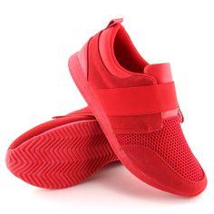 separation shoes a43d6 191c9 ✓️Trampki damskie białe na koturnie. Czarne tenisówki na platformie - sklep  ButyModne.pl